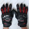 China Factory OEM Urban & Cross Country Motorcycle Glove