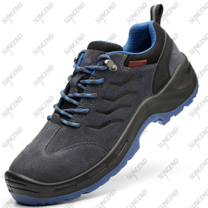 Summer camping hiking waterproof low cut climbing sports travel shoes