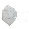 Face Masks KN95 Grade Anti Dusty Earloop Type Mask KN95